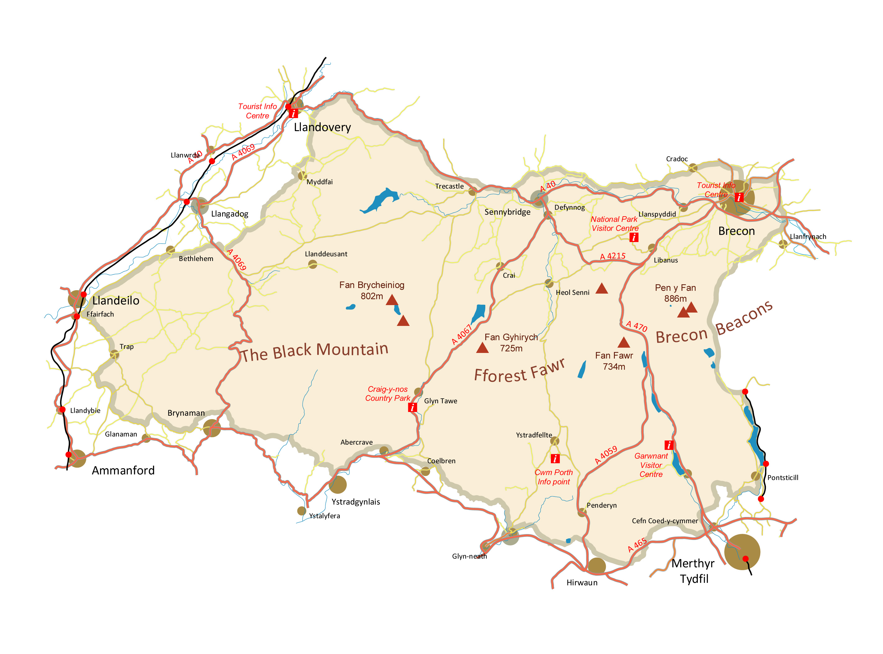 geopark-general-map-e